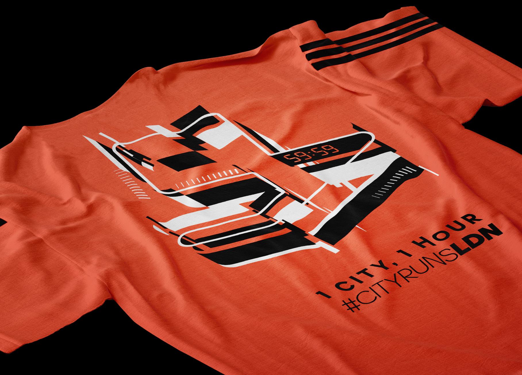 acr-tshirt-mockup-1