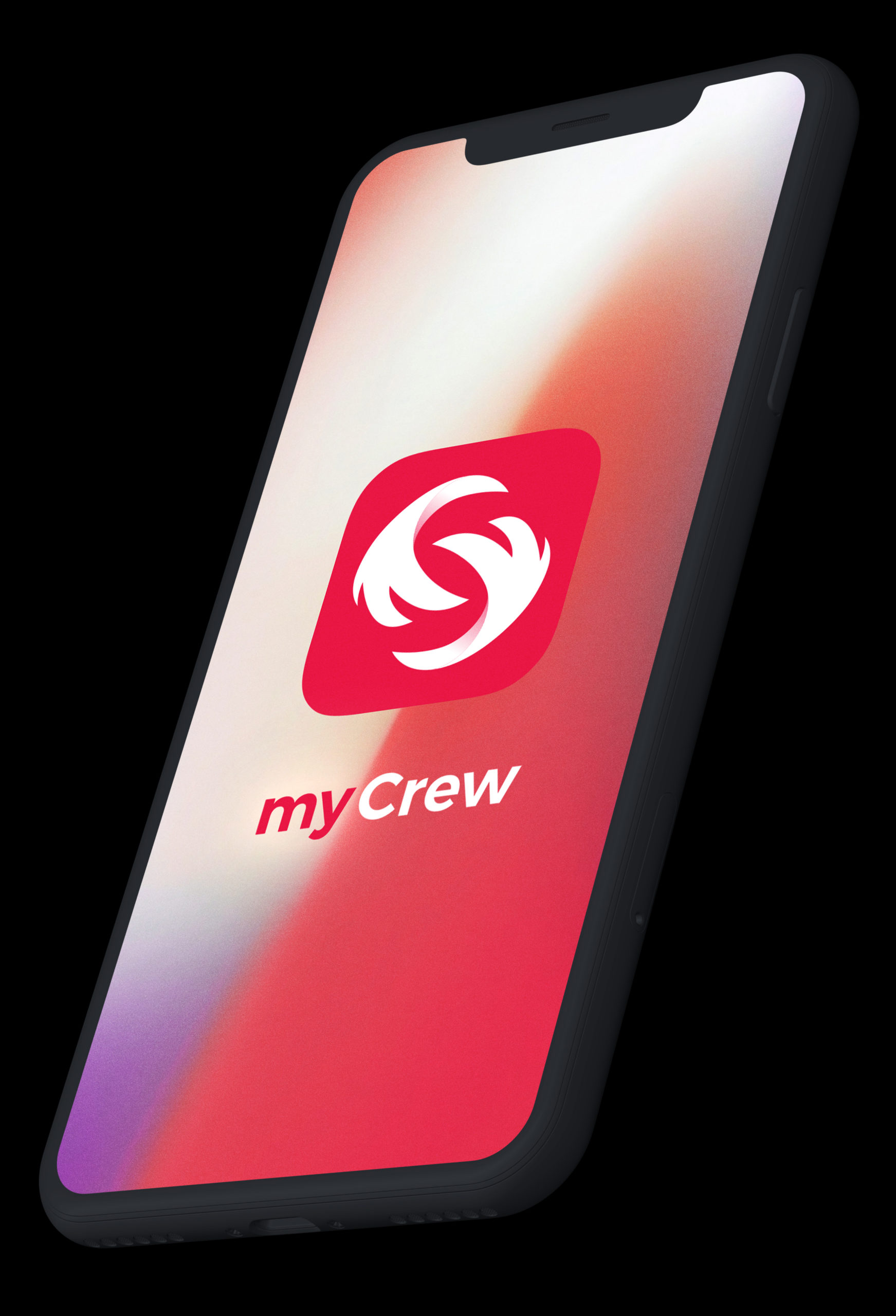 mycrew-screen-01